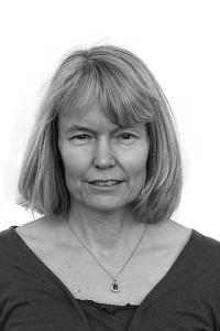 Anna-Holmbæk
