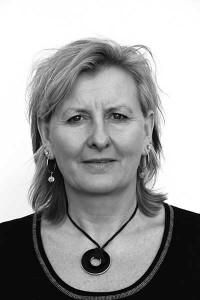 Hanne-V-Andersen
