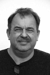 John-Klesner