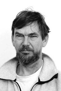 Søren-Dahl
